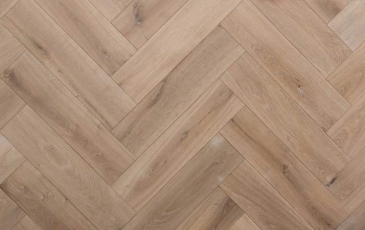 Quality Floors Truly Yours Choose In 6 Simple Steps