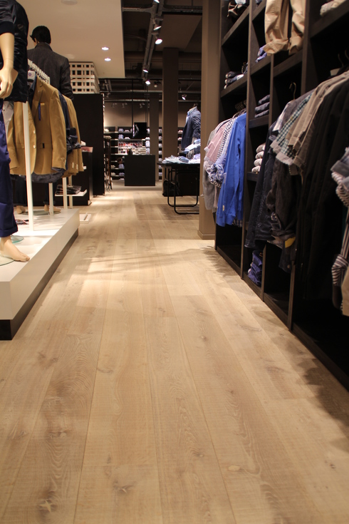 avancefloors finesawn valletta 15x185mm-fullscreen